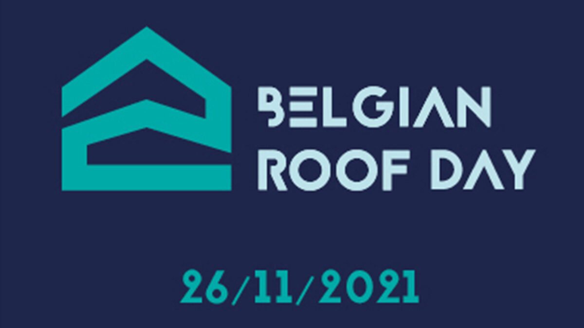 Firestone Building Products Belgian Roof Day