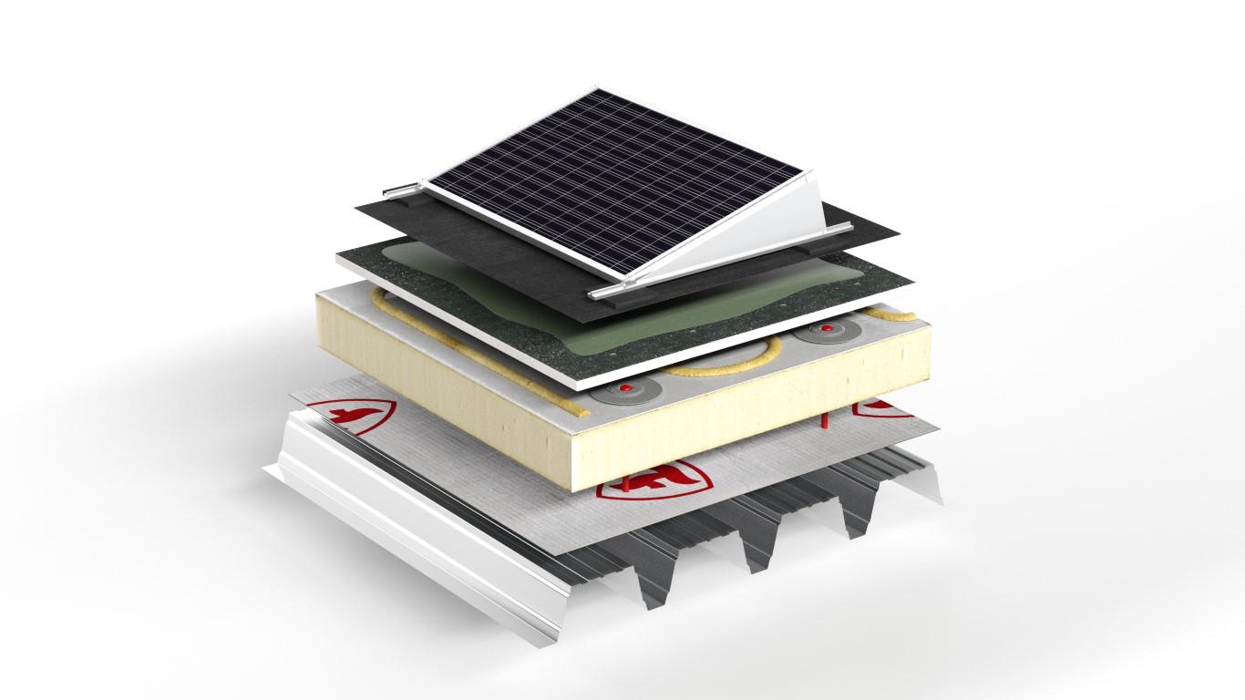 Firestone Dakopbouw Densdeck Solar Nieuwbouw 02 Lr