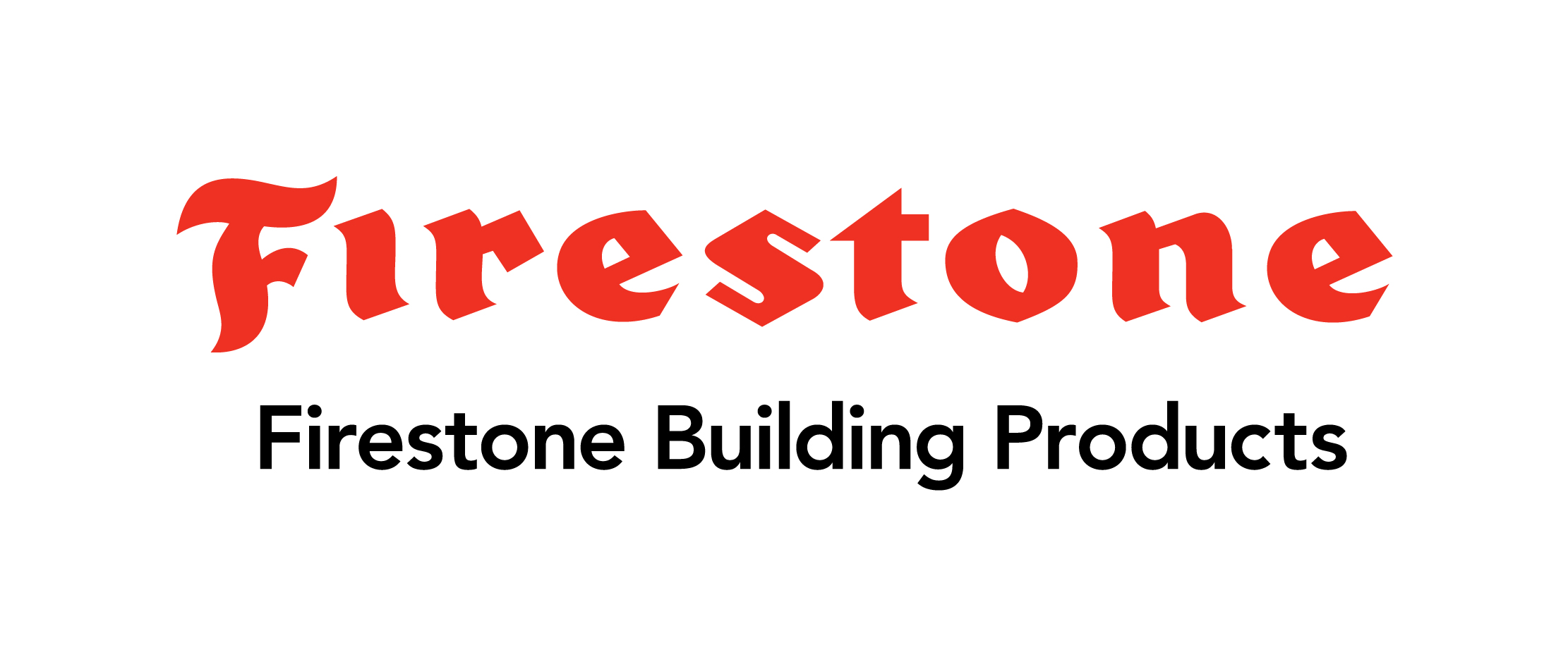 Firestone Corp C Bldgprod Rgb 2c